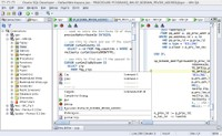 Sqldeveloper2